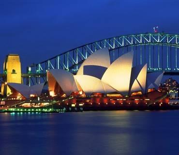澳大利亚|新年新气象,住宅及商业地产信心指数创两年新高