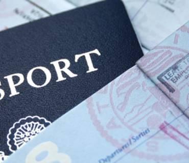 联合国全球移民报告最新出炉,美国再次成为全球移民最青睐的国家