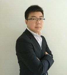 Xiaochuan Feng,澳大利亚