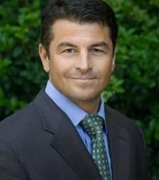 Dennis Giuffre,美国