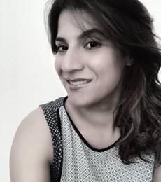 Minna Sandhu,美国