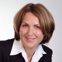 Sonja Grzella,美国