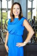 Melissa Cowperthwait,美国