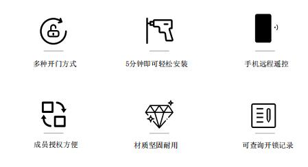 海住智能门锁产品介绍2.png