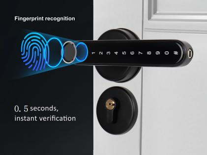 海住智能门锁产品介绍10.png