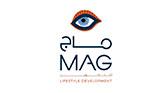 logo_emaar