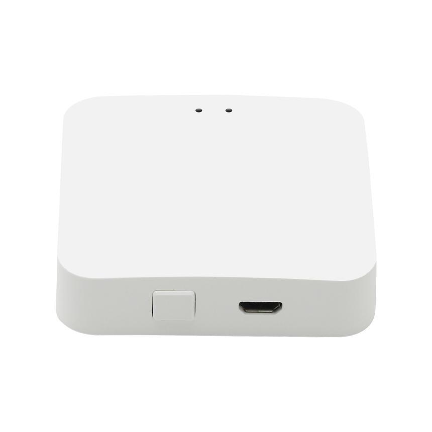Wireless GatewayproductInfoLeftImg