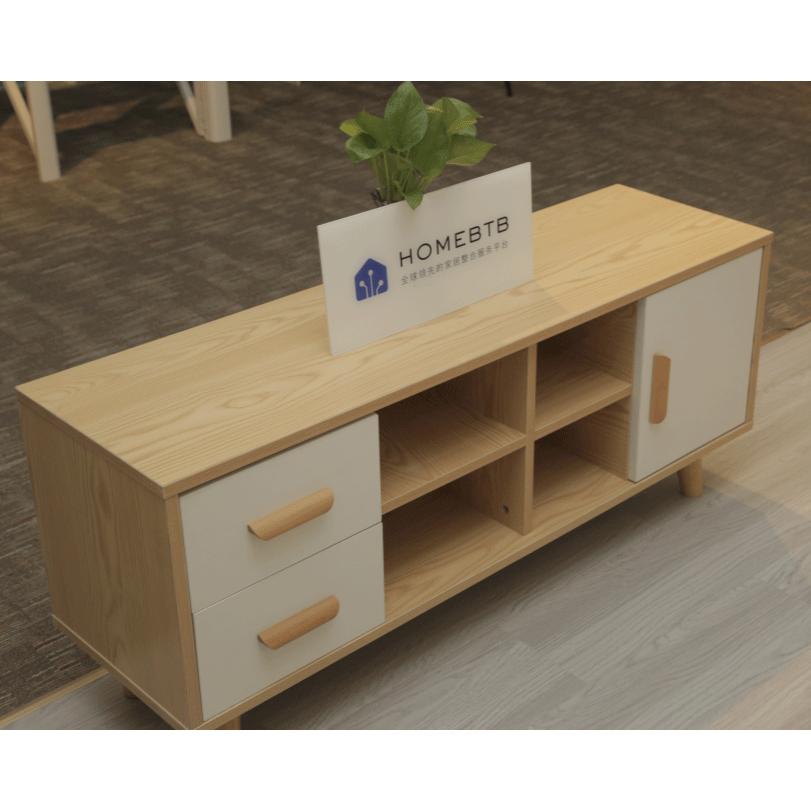 TV Cabinet middle shelf