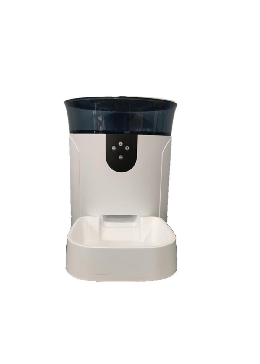 Smart WIFI Pet feeder (7L)productInfoLeftImg
