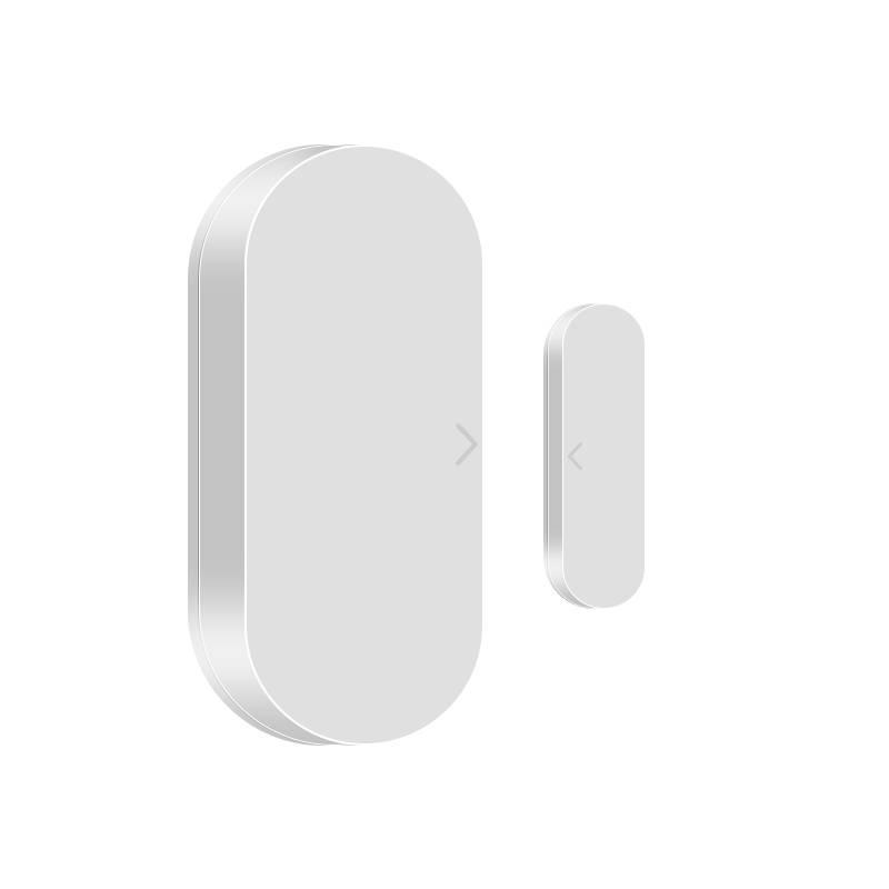 Door & Window Sensor