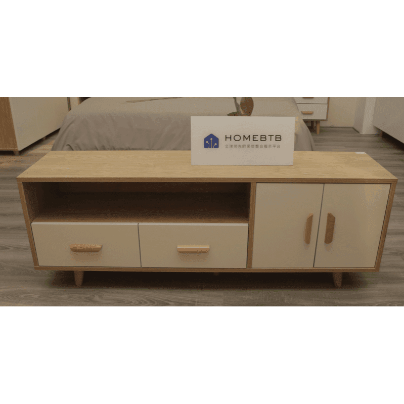 Short TV cabinetproductInfoLeftImg