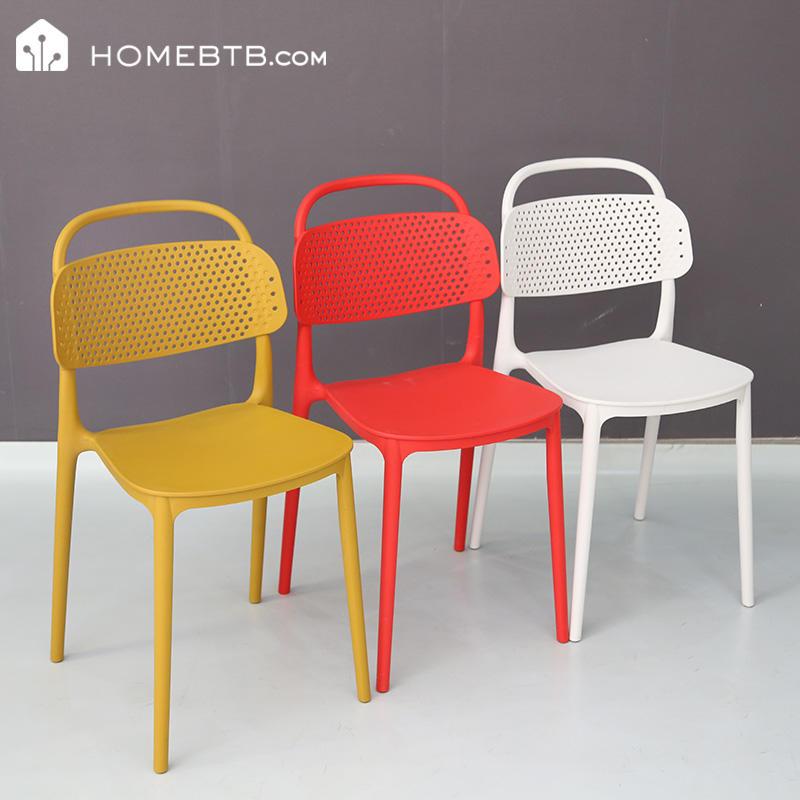 Fashion Leisure ChairproductInfoLeftImg