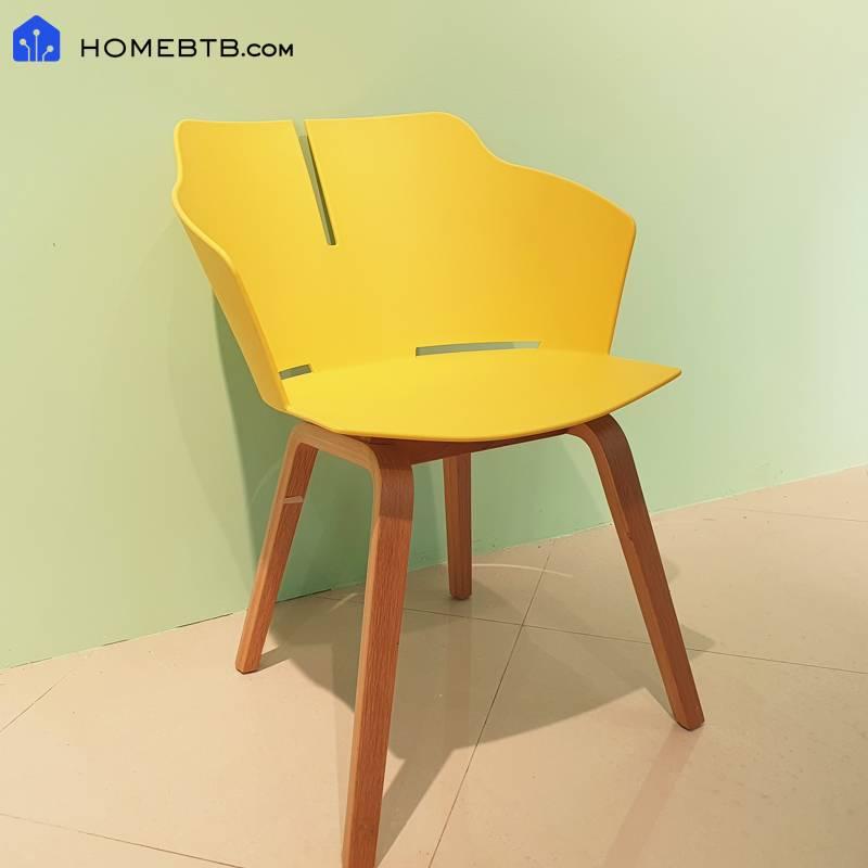 Fashion Creative Chair