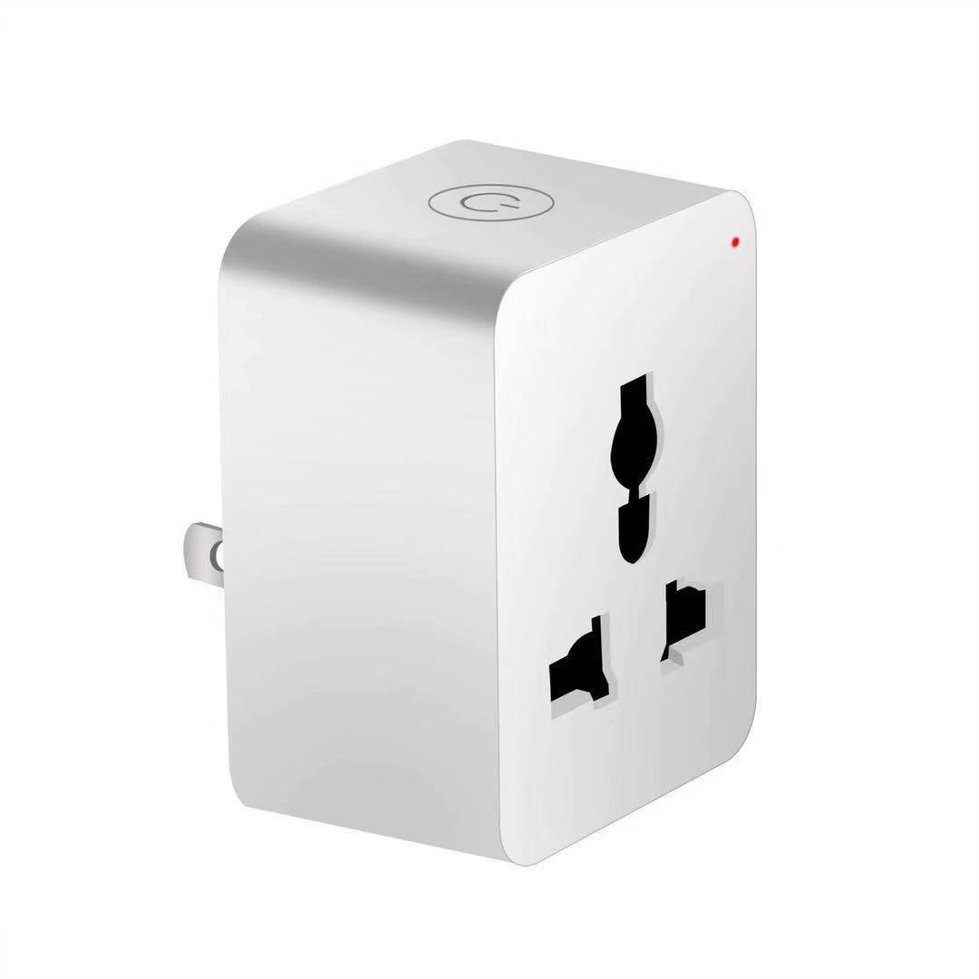 HomeHI Smart Plug