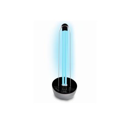 WIFI UVC lamp with PIR (58W)productInfoLeftImg