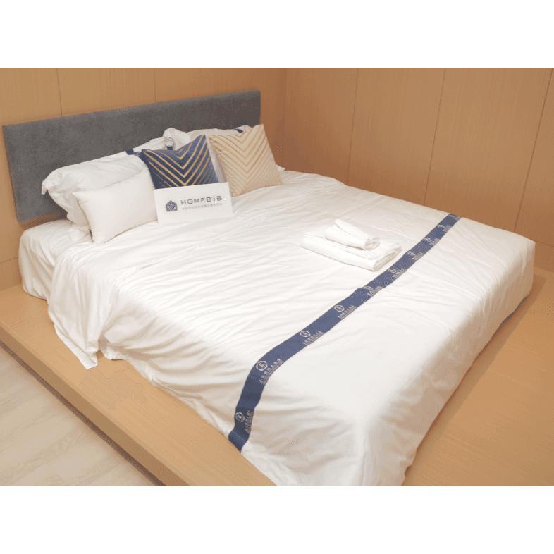 Japanese Style Simple BedproductInfoLeftImg