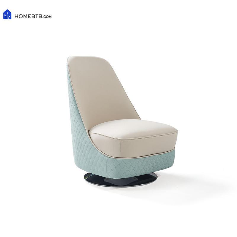 Nordic Minimalist Style Sofa Three-piece SetproductInfoLeftImg