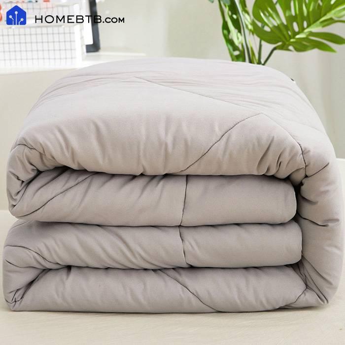 Homebtb  HomeJI Xinjiang Cotton Quilt