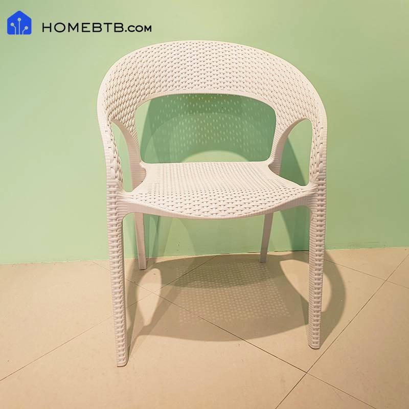 Creative Woven ChairproductInfoLeftImg