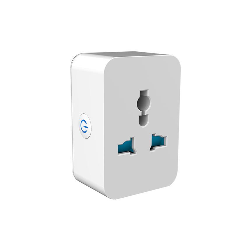 HomeHI Smart PlugproductInfoLeftImg