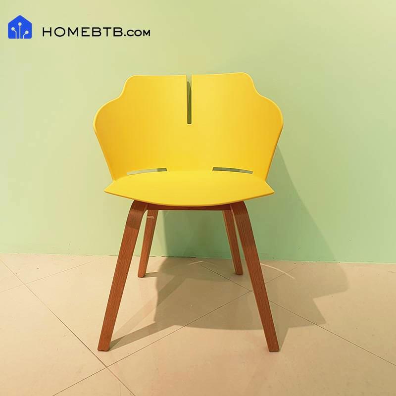 Fashion Creative ChairproductInfoLeftImg