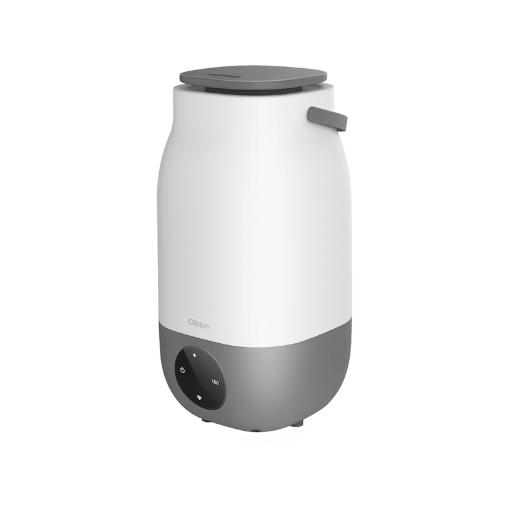 Smart Cool Mist HumidifierproductInfoLeftImg