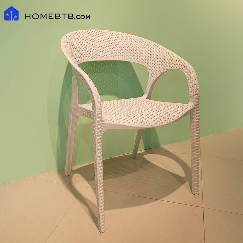 Creative Woven Chair