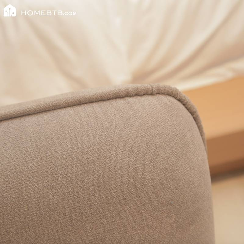 Lazy Sofa