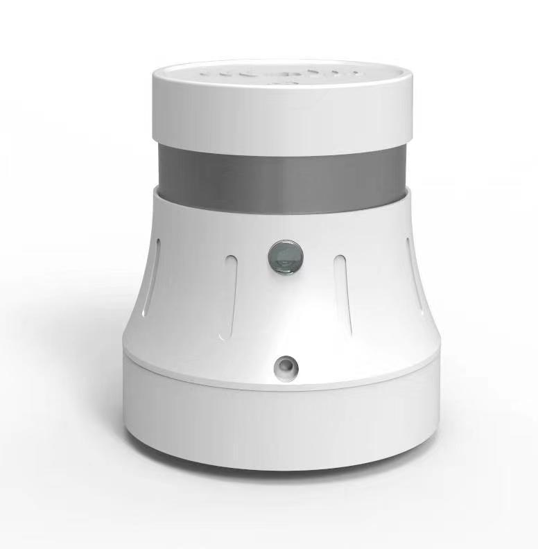 Smoke DetectorproductInfoLeftImg