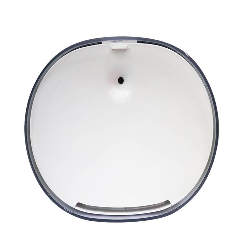Pet Water Feeder (2.5L)