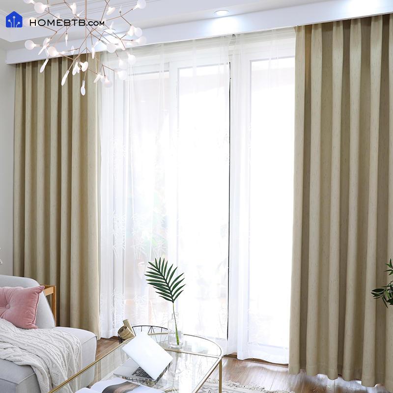 Environmental protection shading curtain clothproductInfoLeftImg