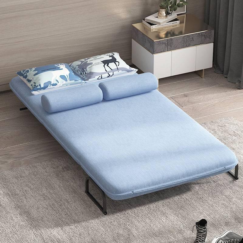 Nordic Simplicity Folding Bed Sofa SFFB004