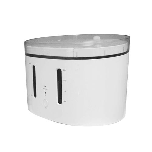 Pet Water Feeder (2.5L)productInfoLeftImg