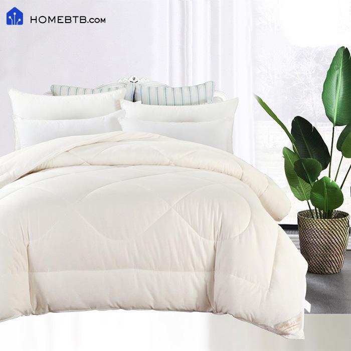Homebtb  HomeJI Xinjiang Cotton QuiltproductInfoLeftImg
