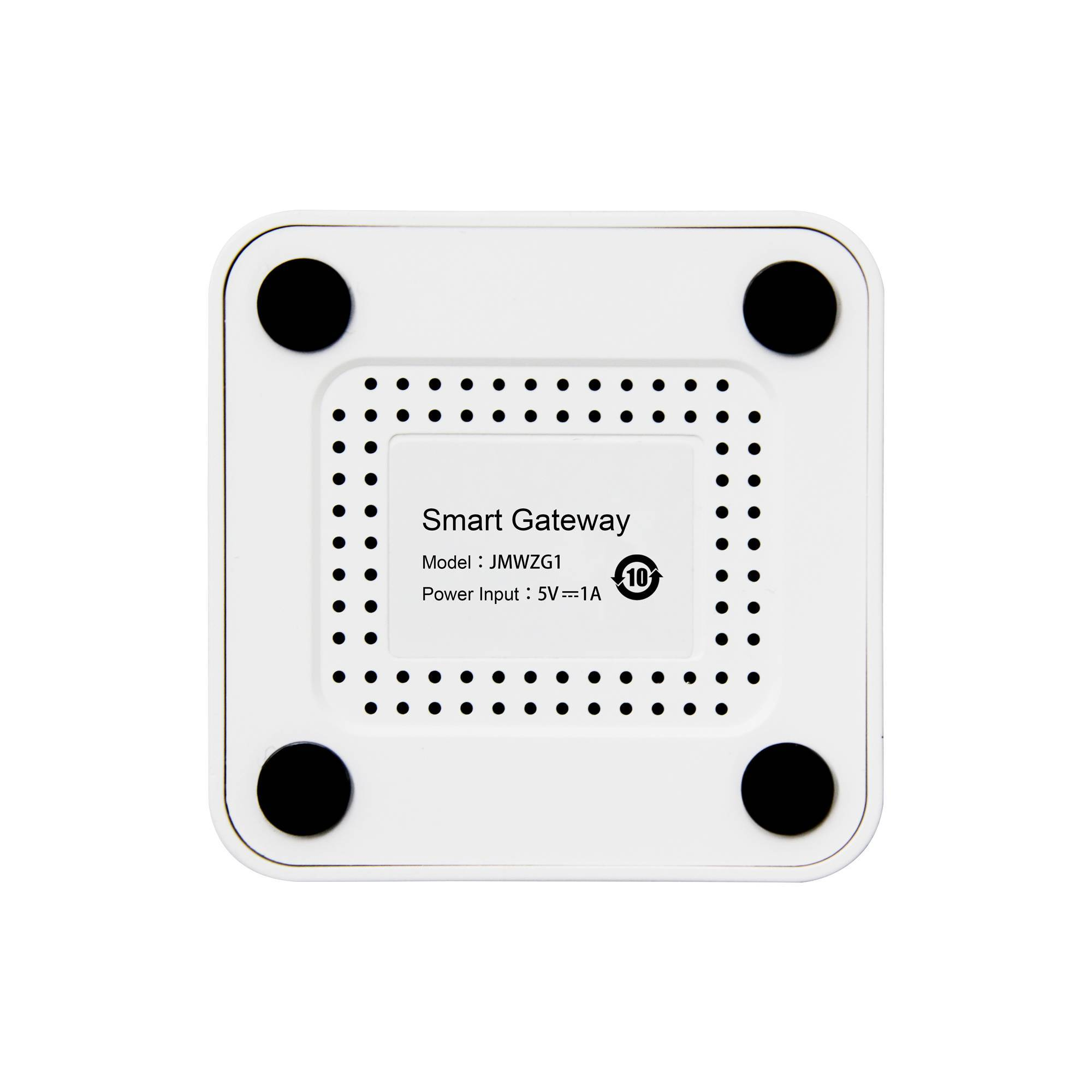 Wireless Gateway