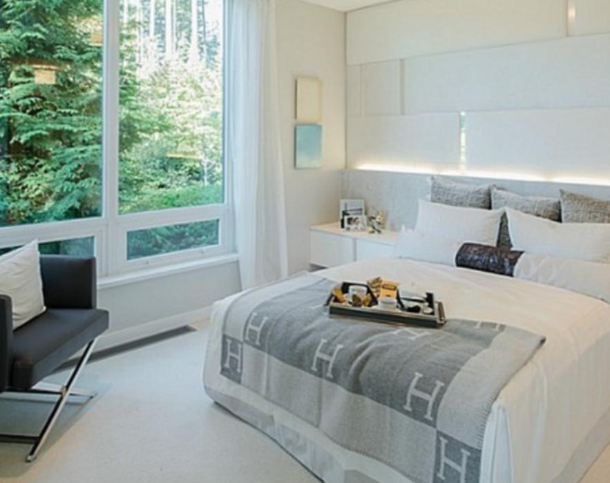 加拿大温哥华UBC大留学生最佳自住公寓