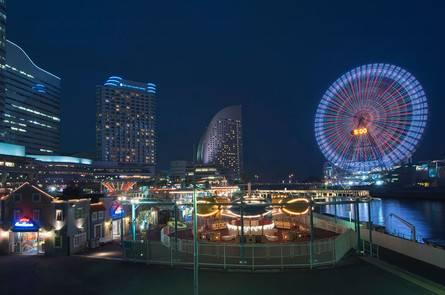 东京市·日本东京ソアール板橋本町第2公寓