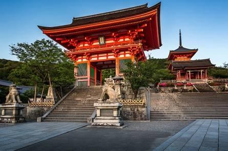 京都市·东山公寓