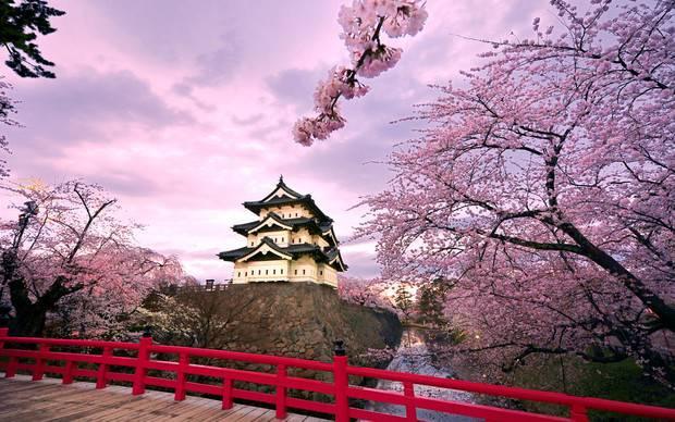 日本贷款买房
