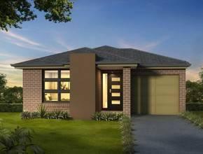 澳大利亚悉尼-Riverstone 独栋别墅