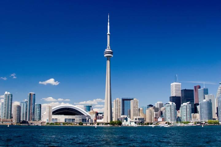 加拿大|多伦多地产有多火?安省多收土地转让税5亿多