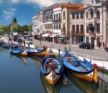 移民葡萄牙生活很美妙,欧洲本土人都最爱去