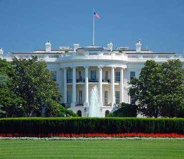 白宫能卖多少钱?Zillow估值:3.9亿美元,月租金211万美元!