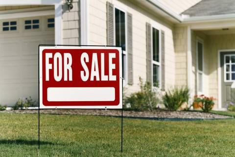 美国1月成屋销售创10年新高,隐含了美国房产投资的什么趋势?