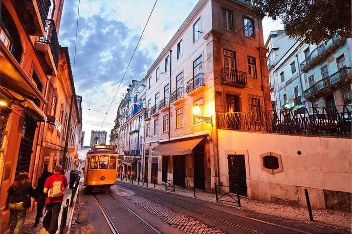 葡萄牙的房子也需要缴物业费吗?想购房移民葡萄牙你必须知道