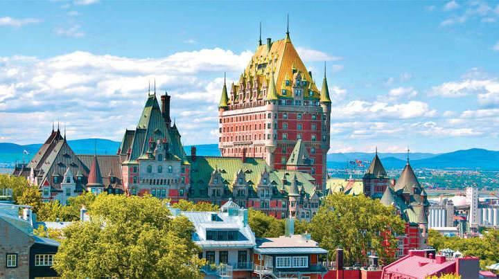 强烈提醒:加拿大买房,如果不注意这一点,可能被迫缴纳25%的税!