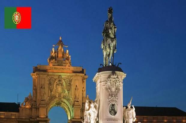 葡萄牙移民的3大好处您知道吗?