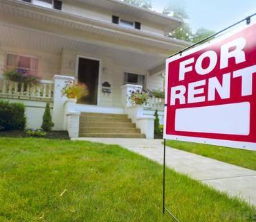 买了英国的房子,想自己管理出租,这事儿可行吗?