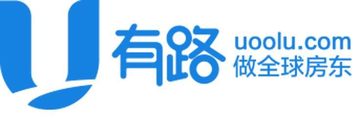 有路重磅发布全球资产开放平台Uoolu+