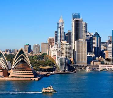 莱坊:四大因素洞悉澳洲房市投资价值和可持续性